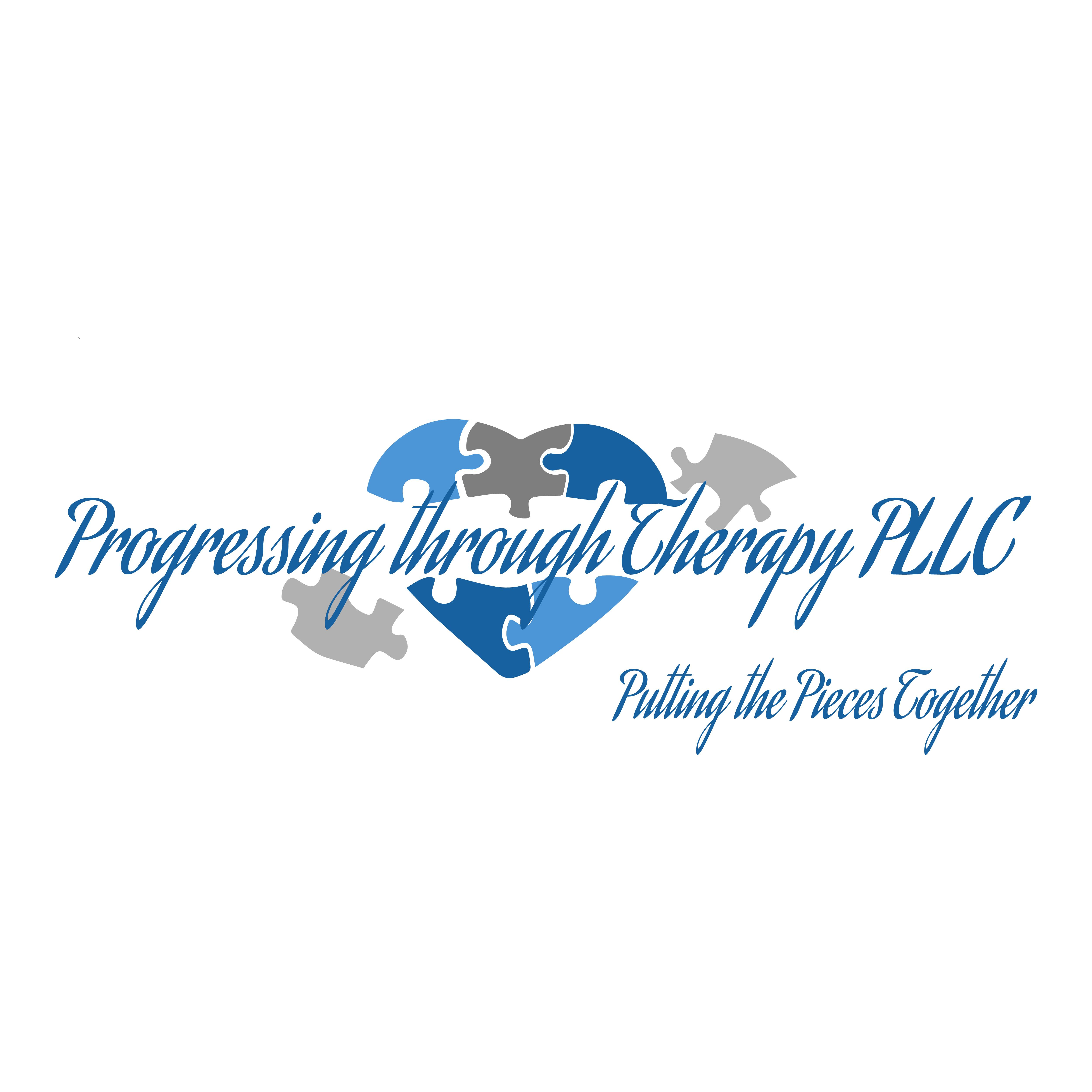 Progressing Through Therapy, PLLC
